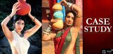 nudity-on-indian-screen-a-case-study