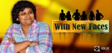 Nandini-Reddy039-s-next-with-freshers