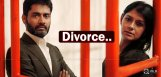 nanditadas-confirms-her-divorce-details