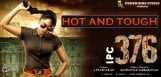 hot-look-of-nandita-swetha-in-ipc-376-movie