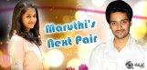 Sumanth-Ashwin-to-romance-with-PKC-girl