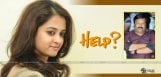 nanditha-as-heroine-in-kona-venkat-new-film