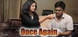 nanditha-saptagiri-comedy-scenes-in-shankarabharan
