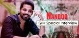 actor-nandoo-special-interview