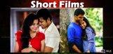 nandu-geetha-madhuri-short-film-details