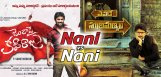 nani-two-films-releasing-on-the-same-day