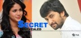 nani-revealed-lavanya-tripathi-secret-details