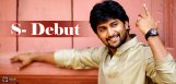 nani-singing-in-bhale-bhale-magadivoy-movie