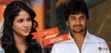 nani-bhale-bhale-magadivoy-movie-details