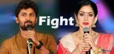 sridevi-mom-nani-ninnukori-on-same-day