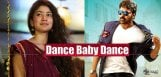 sai-pallavi-dances-in-nani-mca-movie