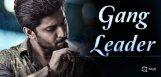 Nani-Vikram-Kumar-New-Movie-Title