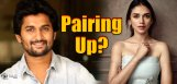 aditi-rao-hydari-may-pair-up-with-nani