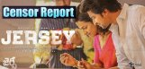 nani-jersey-movie-censor-report