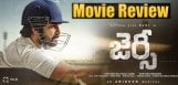 Nani-s-jersey-movie-review-and-rating