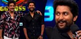 Nani-the-ex-host-of-Bigg-Boss-graces-season-3-once