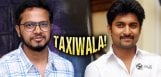 Nani-To-Work-With-Taxiwala-Director