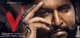 nani-confident-on-v-movie-ugadi-release