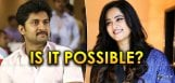 nani-anushka-chandrasekhar-yeleti-movie-details-
