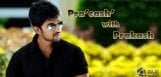 hero-nani-next-movie-with-prakash-raj-tamil-telugu