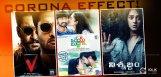 Corona-Postpone-V-Orey-Bujjiga-Nishabdham