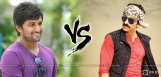 discussion-about-nani-ravi-teja-energies-on-screen