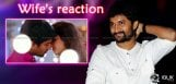 Nani-seeks-wife-permission-for-that-scene