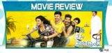 nannanenunaaboyfriends-movie-review-ratings