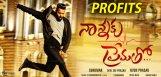 nannaku-prematho-pre-release-business