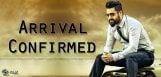 jr-ntr-nannaku-prematho-movie-release-date