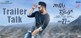 nannaku-prematho-movie-trailer-talk