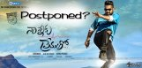 nannaku-prematho-release-postponed-in-uk