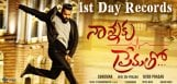 ntr-nannaku-prematho-first-day-records