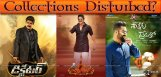 big-films-release-affects-standard-collections