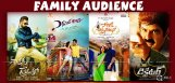 family-audiences-response-on-sankranthi-releases