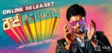 nara-rohit-rowdy-fellow-releaseing-online-release