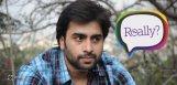 nara-rohit-new-film-appatlo-okadundevaadu