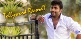 discussion-on-nara-rohit-releases-this-year