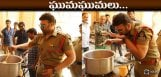 nara-rohit-cooks-fish-curry-at-shooting