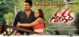nara-rohit-shankara-film-audio-launch-on-14th-may