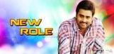 nara-rohit-turns-presenter-for-nala-damayanthi
