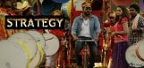 nara-rohith-new-strategy-for-savitri-movie