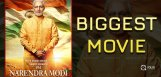 narendra-modi-biopic-is-release-in-large-scale