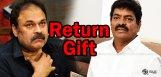 sivaji-said-he-would-give-return-gift-to-naga-babu