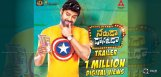 sumanth-narudadonaruda-trailer-gets-1million