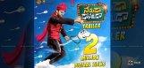 naruda-donoruda-trailer-gets-2million-hits