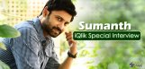 telugu-actor-sumanth-interview-naruda-donoruda