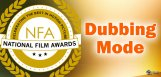 national-film-award-winners-dubbing-into-telugu