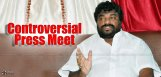 producer-natti-kumar-controversial-press-meet