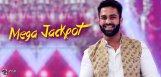 hero-navdeep-in-ram-charan-dhruva-film